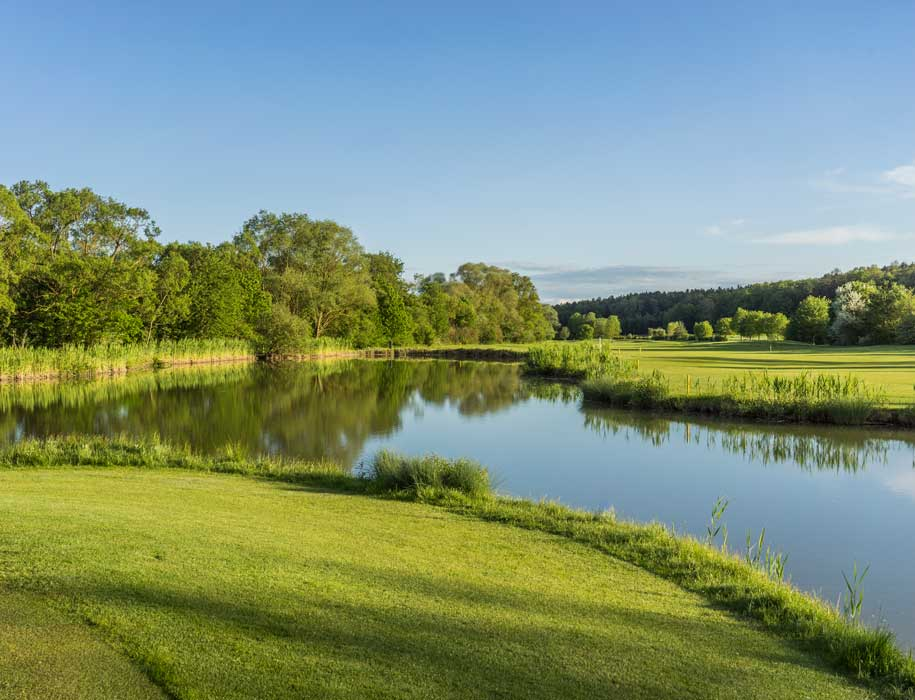 reiters-golf-0900
