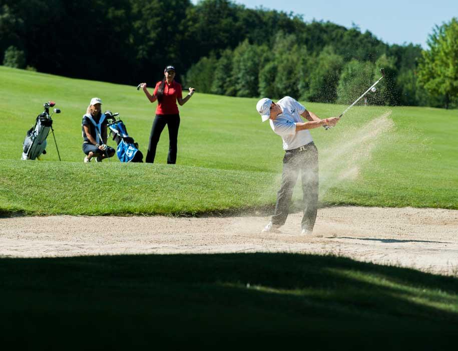 reiters-golf-3419