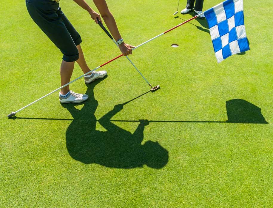 reiters-golf-3707