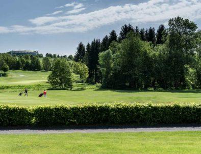 reiters-golf-00414