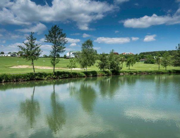 reiters-golf-00759