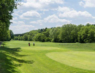 reiters-golf-00860