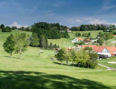 reiters-golf-01132