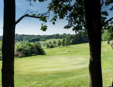 reiters-golf-01507
