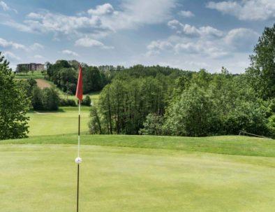 reiters-golf-01677