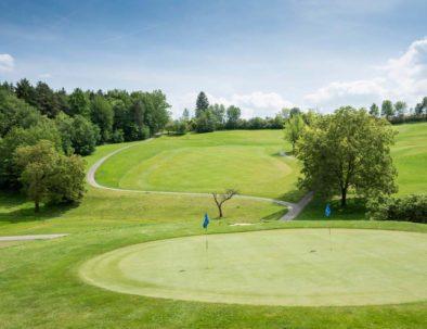 reiters-golf-01910