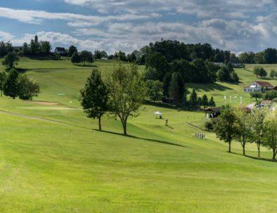 reiters-golf-02083