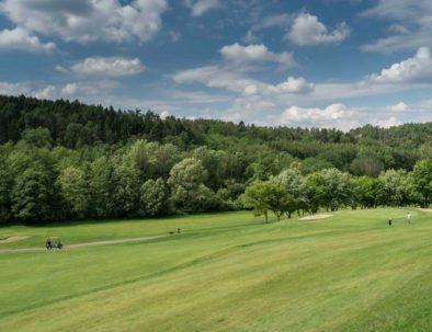 reiters-golf-02563