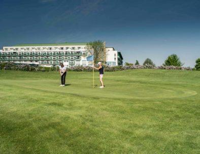 reiters-golf-04129
