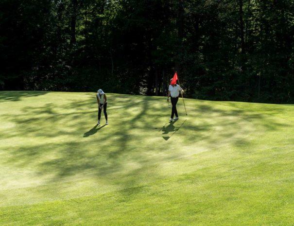 reiters-golf-04431
