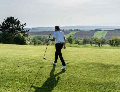 reiters-golf-04584