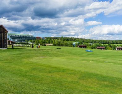 reiters-golf-0632