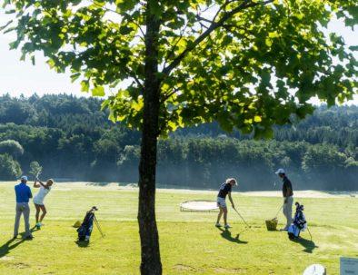 reiters-golf-08656