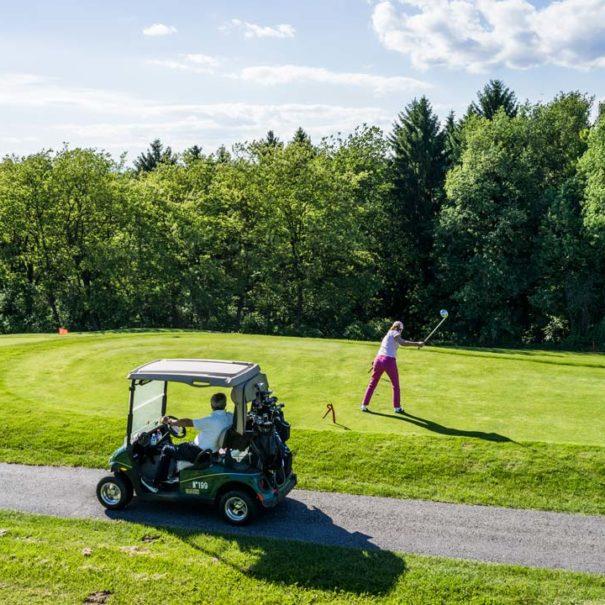 reiters-golf-09604