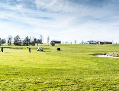 reiters-golf-09990