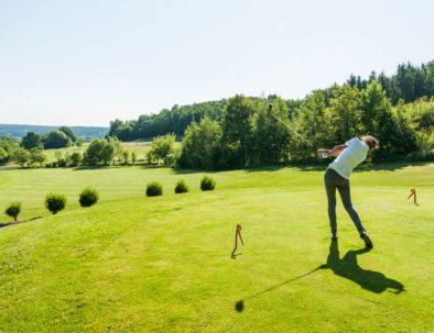 reiters-golf-4589
