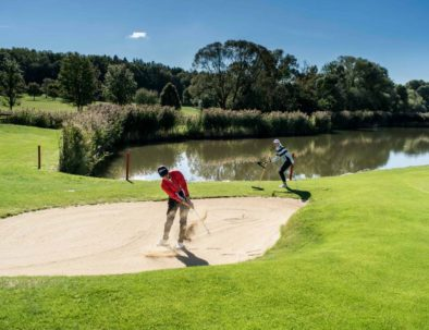 reiters-golf02158